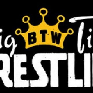 ENTHUSIASTIC REVIEWS #18: Big Time Wrestling Live From Poughkeepsie 11-19-2016 Watch-Along