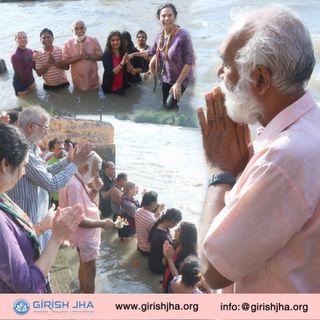 200201 Shanti Samprajnata Meditation-2