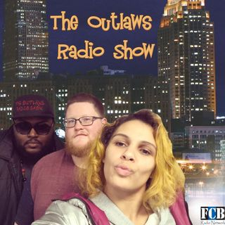 "Ep. 164 - Interviews with Diauntae Morrow & Nakia Hudson, Backstage Pass feat. All-4-One, ""Floridians"" & more"