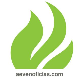 AEVeNoticias