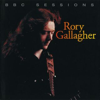 ESPECIAL RORY GALLAGHER LIVE DELUXE 1970 1986 PT07 #RoryGallagher #stayhome #blacklivesmatter #shadowsfx #startrek #walkingdead #killingeve