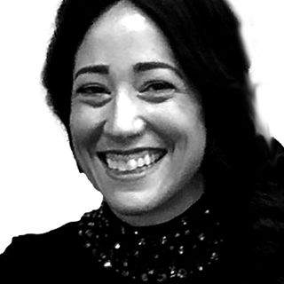 Miriam Gisser: Recovery as Change [Teshuva 4/5]