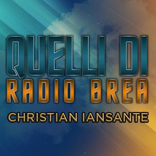 QDRB S6Ep11 con Christian Iansante
