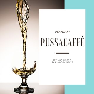 Pussacaffè - stasera l'amaro lo offre Annalise Keating