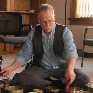 Franciscan Spirituality Center - Thomas Roberts