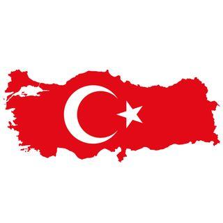 Insight on Turkey with Boris Milosh and Tom Nikoloski
