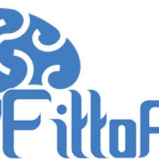 Fit To PG Elite Series | Obstetrics | Episode 1 | Clifford Syndrome