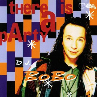 Especial DJ Bobo - Biografia e mta música