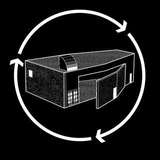 Hvad kan Aarhus som musikby? Samtaler om vækstlag og talent: Kontur på SPOT