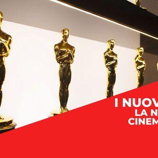 I nuovi Oscar: la natura del cinema al bivio