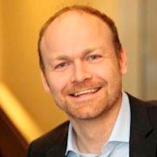 Und heute so: Christoph Crepanz über Tourismus und Kreativität in der Krise