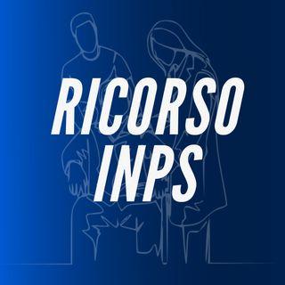 Il Ricorso INPS