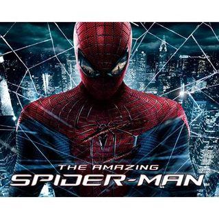 Geek League Radio weekend wrap up : Fixing Marvels broken movie universe