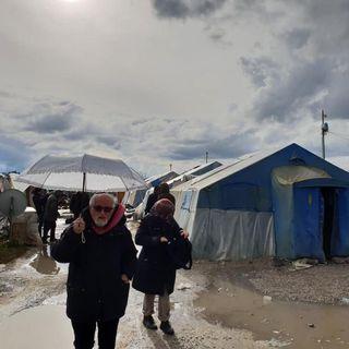 Rosarno: Case vuote ai migranti. Il comitato muove i primi passi