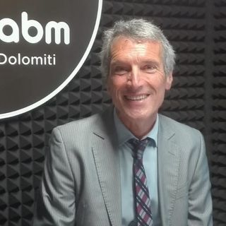 Franco De Bon - Sindaco di San Vito