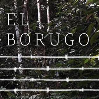Este es el relato del general Mendieta, secuestrado en Mitú, sobre las obras de teatro en memoria de los secuestros de las FARC