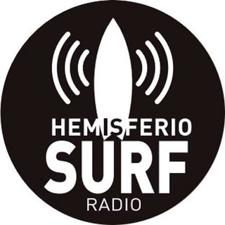 Programa #428 | Madrid Surf Film Festival - Surf and Nature Alliance