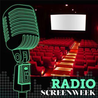 Buon compleanno cinema - la news della settimana