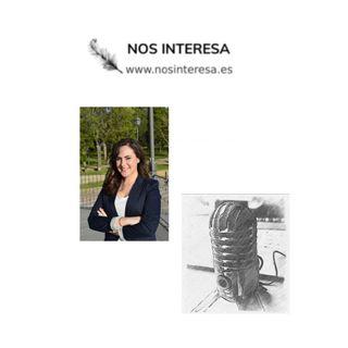 Boletín informativo - Lunes 18/01/21