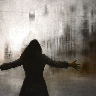 19 Requiem pour les victimes de la prochaine guerre - Mario Salis