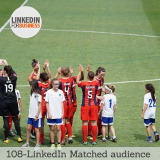 108-LinkedIn-matched-audience