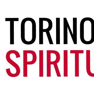 "Elena Lupo ""Torino Spiritualità"""