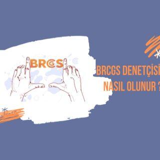 BRCGS Denetçisi Nasıl Olunur