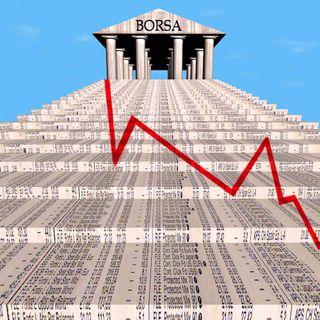 Borse: ecco quando partirà la correzione. Eur/Usd a fine rialzo?