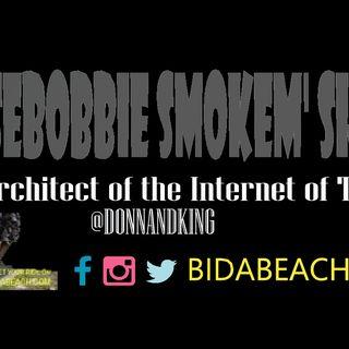 ReeseBobbie Smokem' Show Verse 3