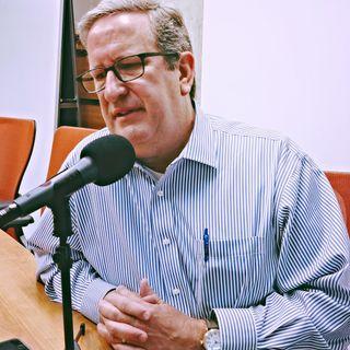 LBMC's Andrew McDonald Talks MSO Services