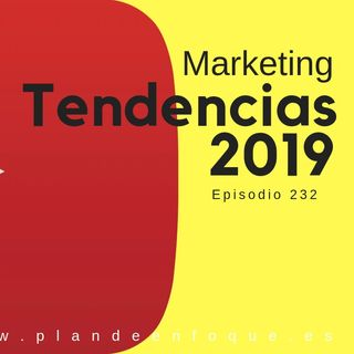 Tendencias y novedades en marketing ... para reir.