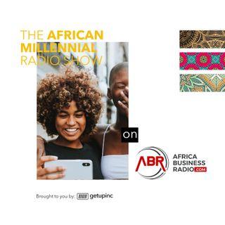 The African Millennials