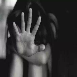 Conoce los diferentes tipos de abuso sexual infantil