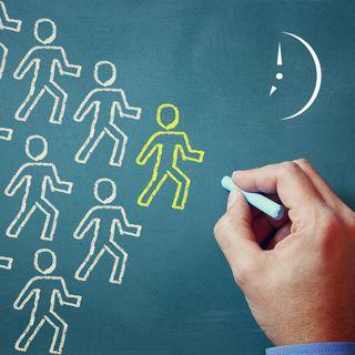 L'Influencer e il suo Pubblico: insegnare o essere d'esempio?