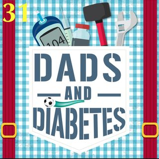 DaD Ep 31: US Mens National Team player Jordan Morris tells his T1D story