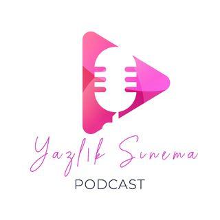 Bi Yere Kadar Eğitici Podcast :)  Bölüm 4