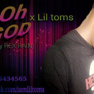 Lil Toms