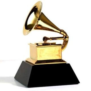 Episode 405: DJLT'S DANCE PARTY PRESENTS THE 2021 GRAMMY NOMINATIONS EPISODE