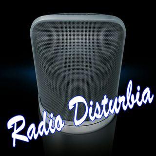 Radio Disturbia