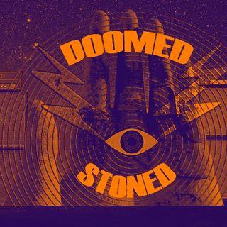 Doomed & Stoned 70: KRAUTROCK vol III