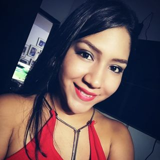 Katherine Paz Henao