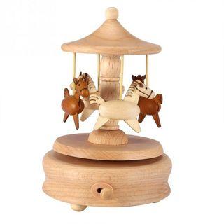 Ricarica Molla Carillon