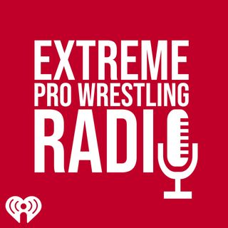Extreme Rules Predictions & Special Guest: Mickie James