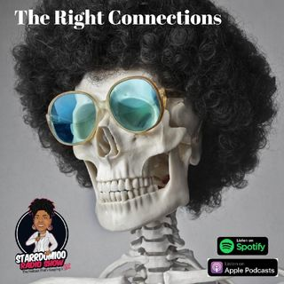 The Right Connections!