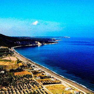 Latakia, da Ugarit agli Assad