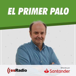 El Primer Palo (05/02/20): Las cosas de Palacios - Kobe Bryant