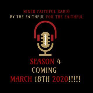 Season 4 Coming March 18 2020