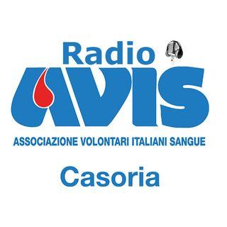 I Podcast Di Radio Avis Casoria