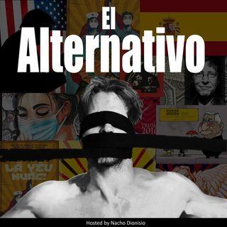 Presentación Temporada 1 - El Alternativo