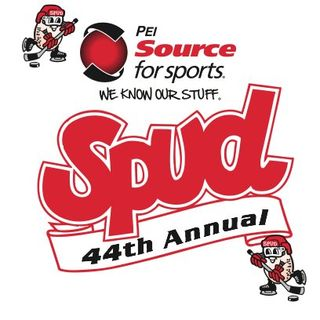 44th Annual Spud